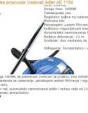 ADLER AE1104