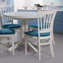 proizvodnja namestaja : trpezarijski stolovi : proizvodnja stolica : stolovi i stolice : trpezarijske stolice