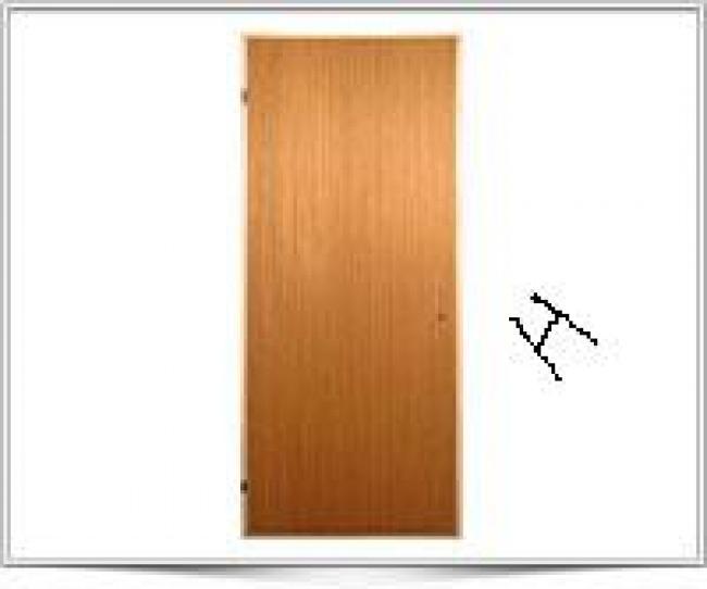 Sobna vrata svih dimenzija