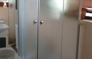 kupatilSKI PROGRAM DO 45% POPUSTA VISOKO KVALITETNA OGLEDALA ORMARICI