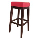 barska stolica classic