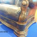 grenada fotelja detalj_o