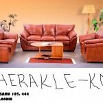 herakle