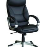 kancelarijska-fotelja-6160he-crna