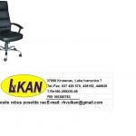 kancelarijska-fotelja-6184ha-crna