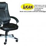 kancelarijska-fotelja-6457ha-crna
